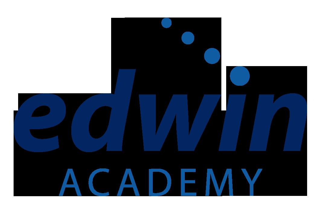 edwin_logo