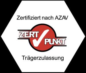 zert2